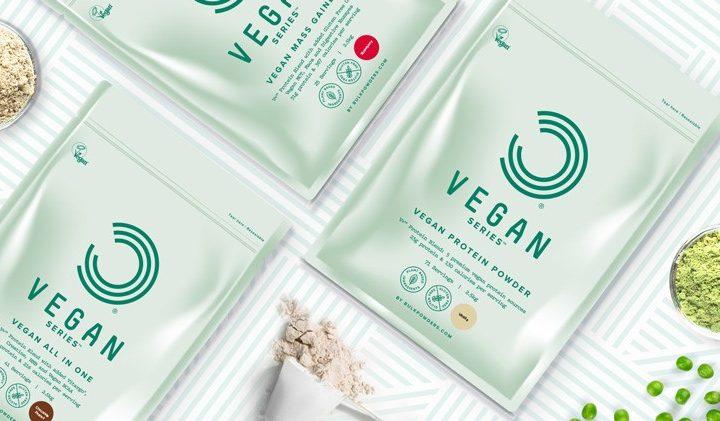 Wegańskie Odżywki Białkowe – Porównanie