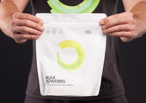 bulk-powders-top-products-2015-720x400