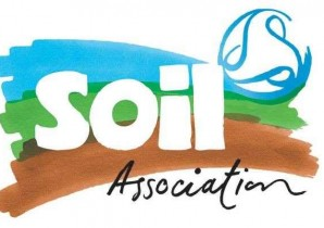 Associação Soil