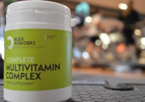 multivitamins-reap-what-you-sew-720x400