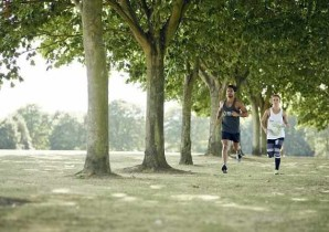 5-reasons-you-arent-losing-weight-720x400