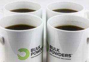 4 maneiras de fazer café