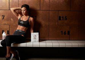 necessidades nutricionais de uma mulher activa