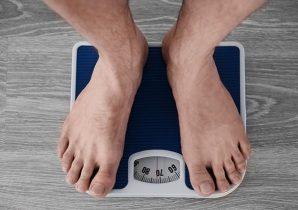 melhor forma de perder peso
