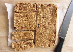lentil granola bars 2