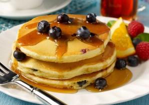 Blueberry-Pancakes_7507
