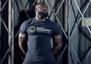 En nybörjarguide för att bygga muskler