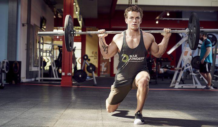 fitnessmyter-hälsomyter