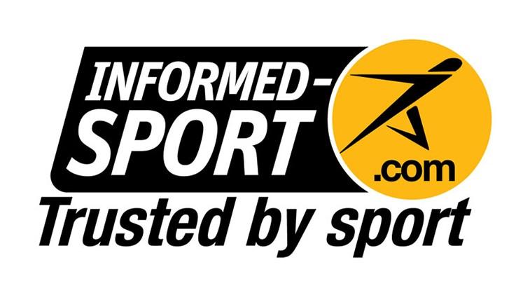 Informed Sports – vad är det och varför investerar vi stora pengar för att få våra produker godkända av dem?