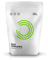 Pure Whey Protein™ - BULK POWDERS®