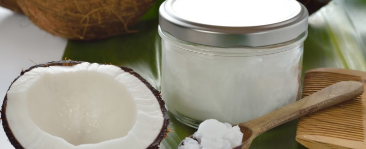 Organic-Extra-Virgin-Coconut-Oil