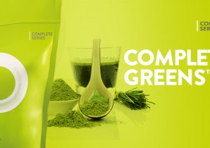 Complete-Greens™-–-The-Best-Antioxidants-and-Superfoods