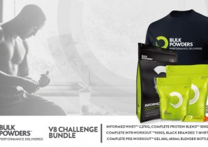 Men's-Health-V8-Challenge-Supplements