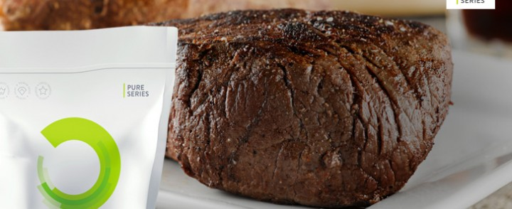 Image result for best beef protein powder