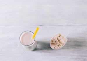 bulk-protein-flavours