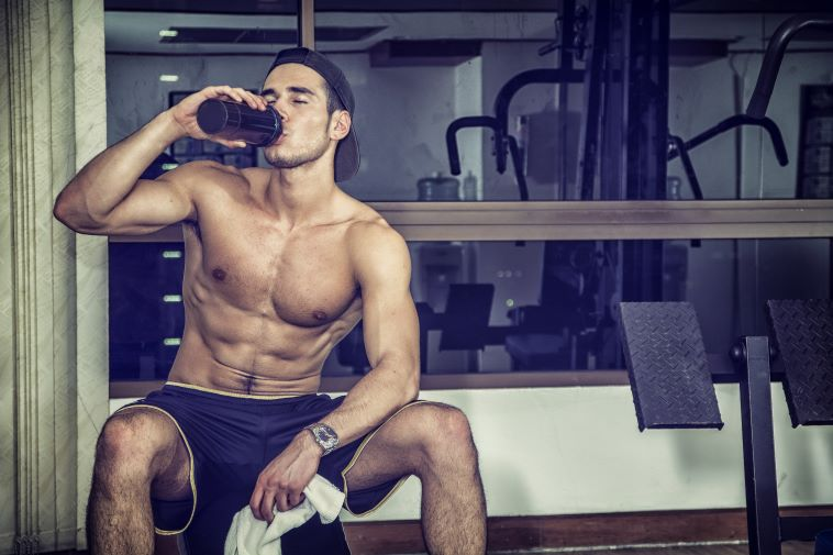 Avoid The Top 10 Mistakes Made By Beginning best bodybuilding documentaries