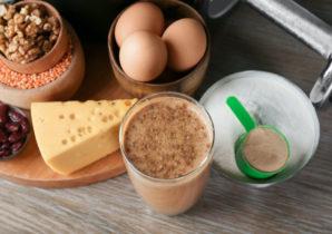 bulk-whey-protein