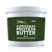 christmas-protein-butter