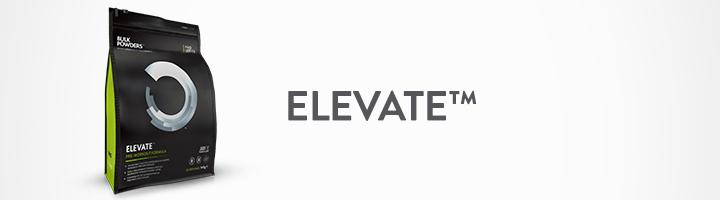 ELEVATE™
