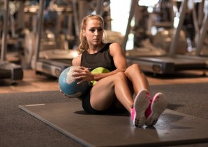 3 Supplements to help support your weight loss goal