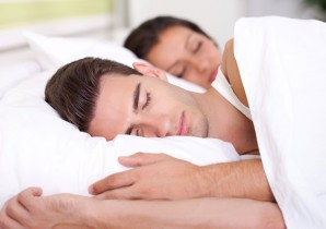 3 supplements that could improve sleep and recovery