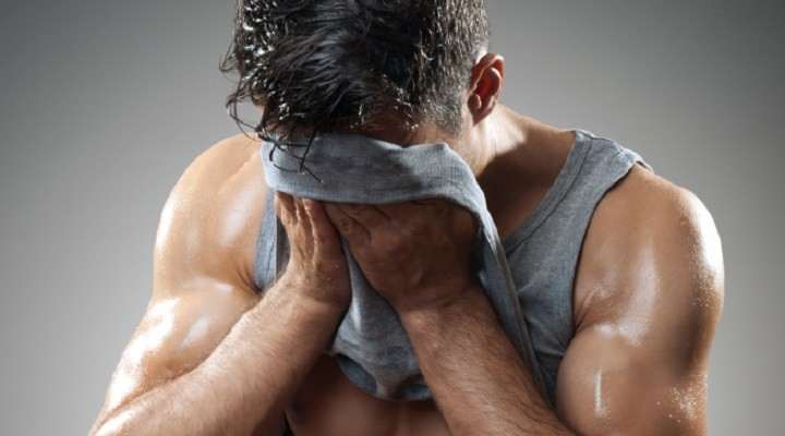 7 Supplements to Fight Stress, Tiredness and Fatigue