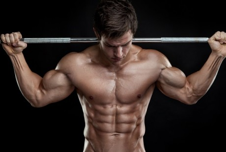 A Beginner's Guide to Creatine