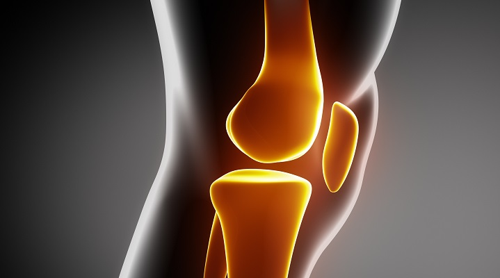 Injury Prevention is Tantamount to Success