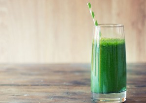 5 Supplements for Active Vegetarians & Vegans