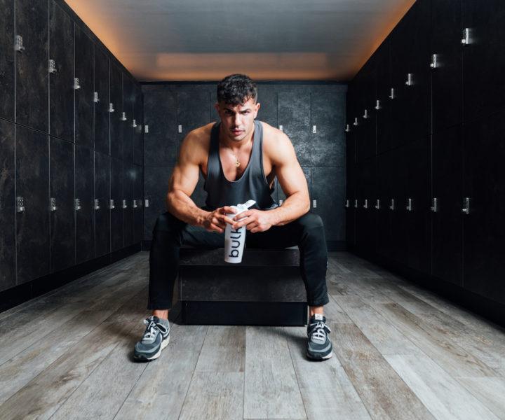 3-simple-ways-to-train