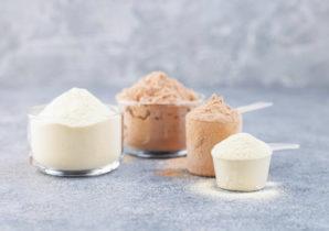bulk-creatine-powder