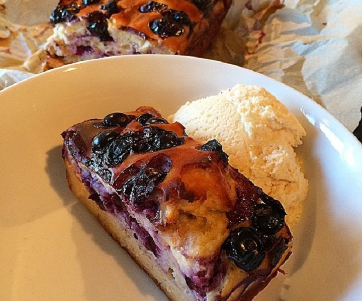 protein-blueberry-and-banana-bread-recipe