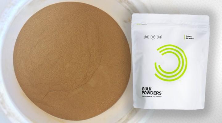 3 Reasons to Try Maca Powder