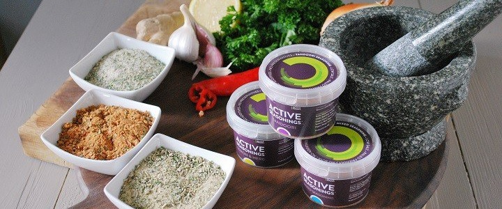 active-seasonings-the-review