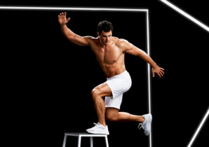 beginner's guide to arginine pietro boselli