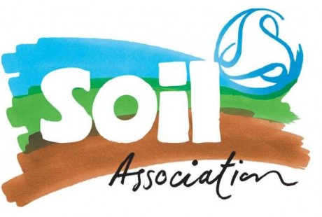 BULK POWDERS™ Soil Association Approved Products