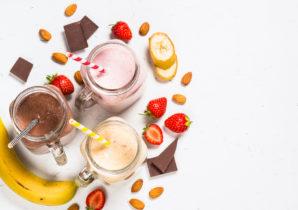 bulk-protein-shake