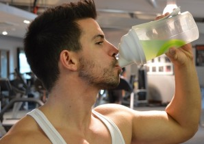 Tips on Sticking to Your Diet - BULK POWDERS