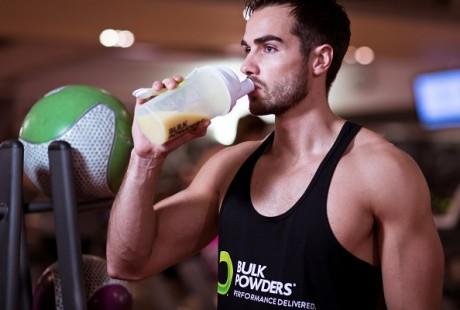 Understanding Liquid Calories