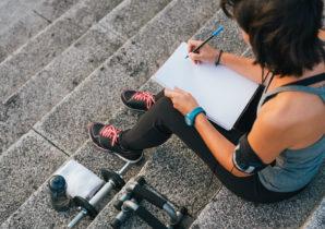 bulk-smart-fitness-goals