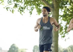 Nutrition to Maximise Endurance Training