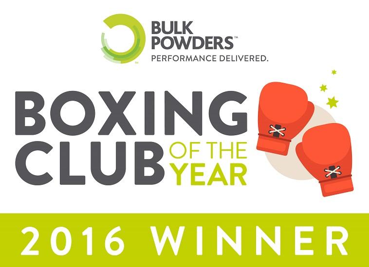 boxingclub_bulk_smaller_winner_2-01-resize