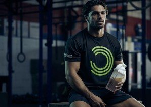The Science of Strength Training