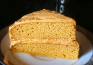 Bulk Cake Mix Recipes For Brownies