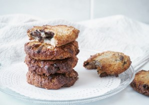 Simple Cookies Recipe