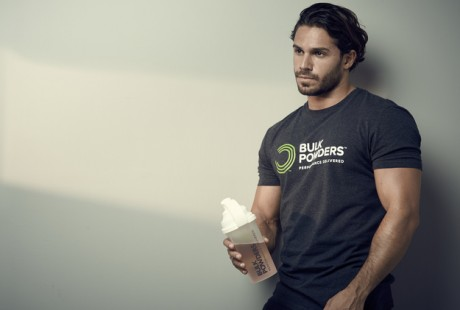 Amino Acids & BCAA | What You Need To Know
