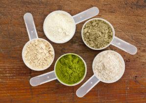 bulk-bcaa-powders