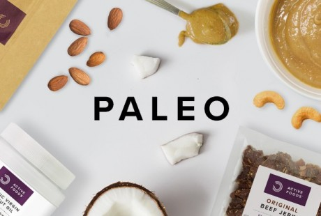 The Paleo Diet: Is our past the key to our future health?