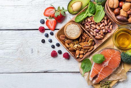 Calories In Versus Calories Out | Part 2