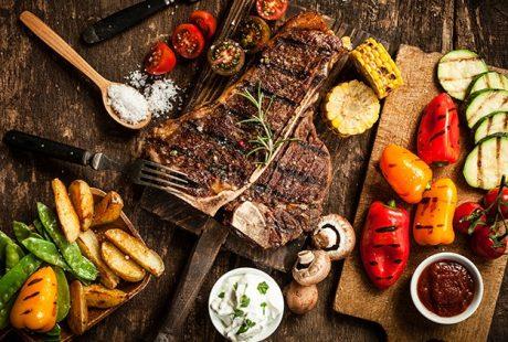 Calories In Versus Calories Out | Part 1